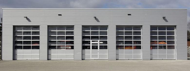 Garage Door Repair Norwalk Connecticut, Overhead Garage Doors Norwalk Ct