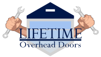 Lifetime Overhead Doors
