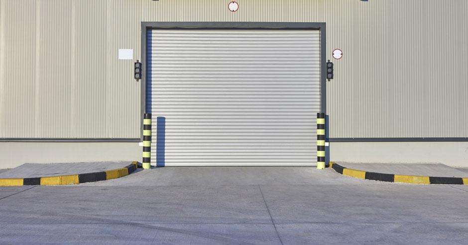 Overhead Door Repair Connecticut, Overhead Garage Doors Norwalk Ct