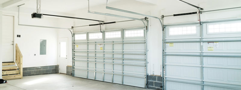 Garage Door Spring Repair Stamford Ct
